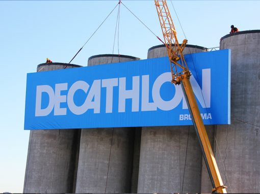 DACATHLON