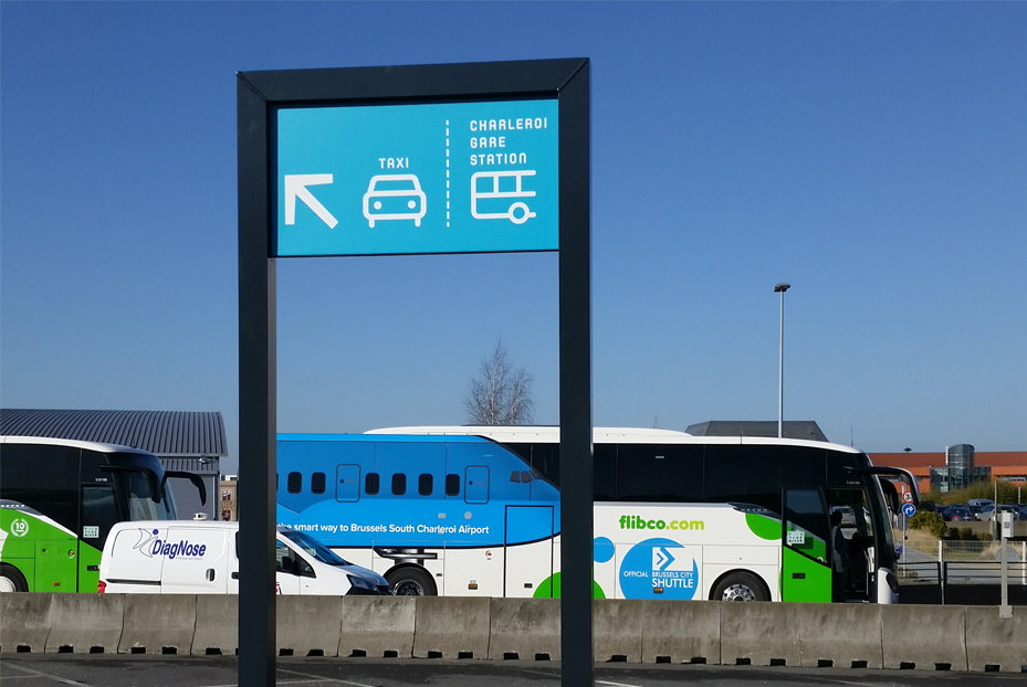 Publisign_Airport_charleroi_signage_6