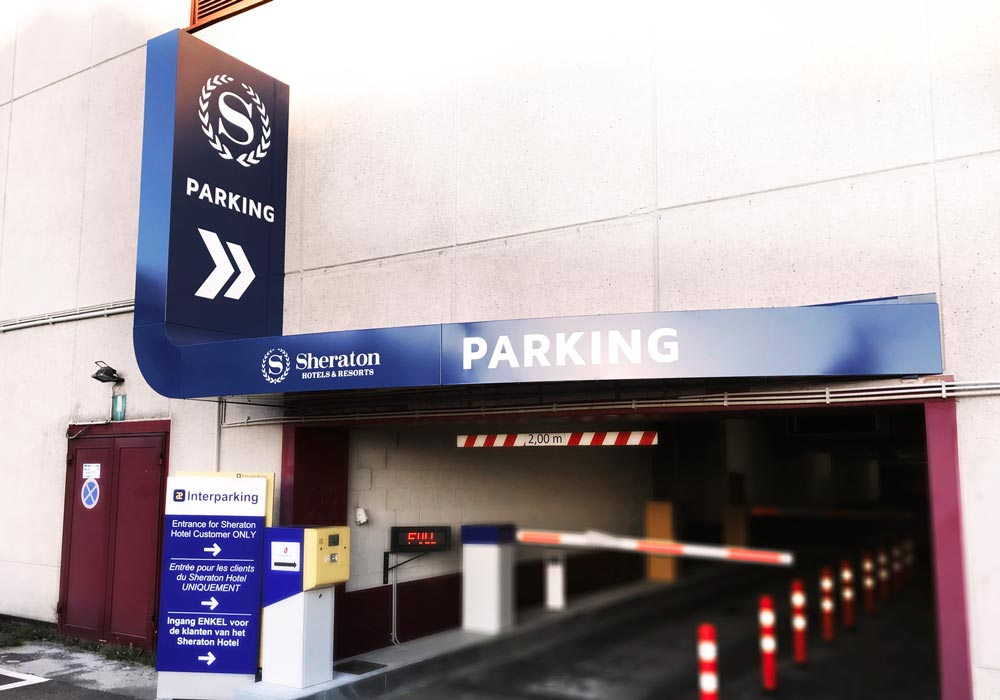 PUBLISIGN_SHERATON_PARKING_ZAVENTEM_CONSTRUCTION_2