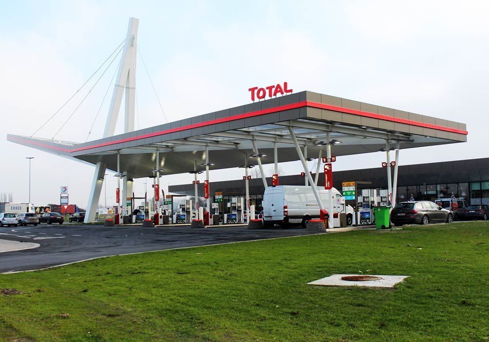PUBLISIGN_TOTAL_KALKEN_SERVICE-STATION_1