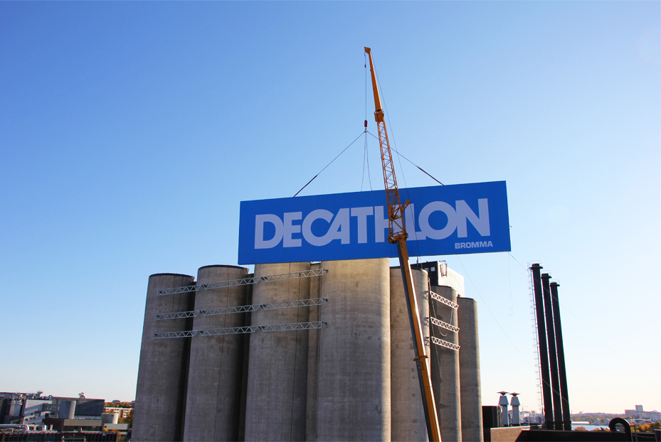 Publisign_decathlon_Branding_1