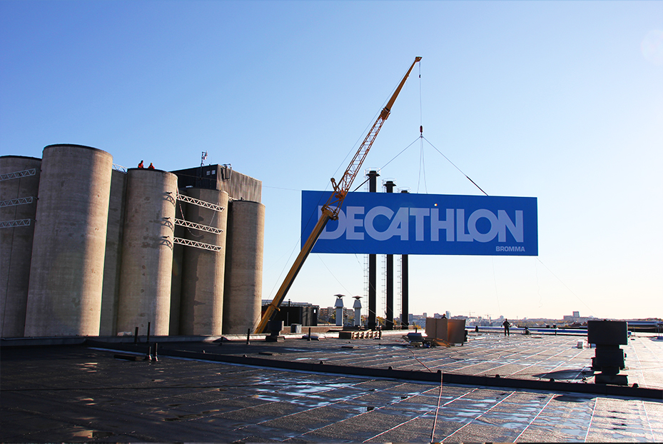 Publisign_decathlon_Branding_2