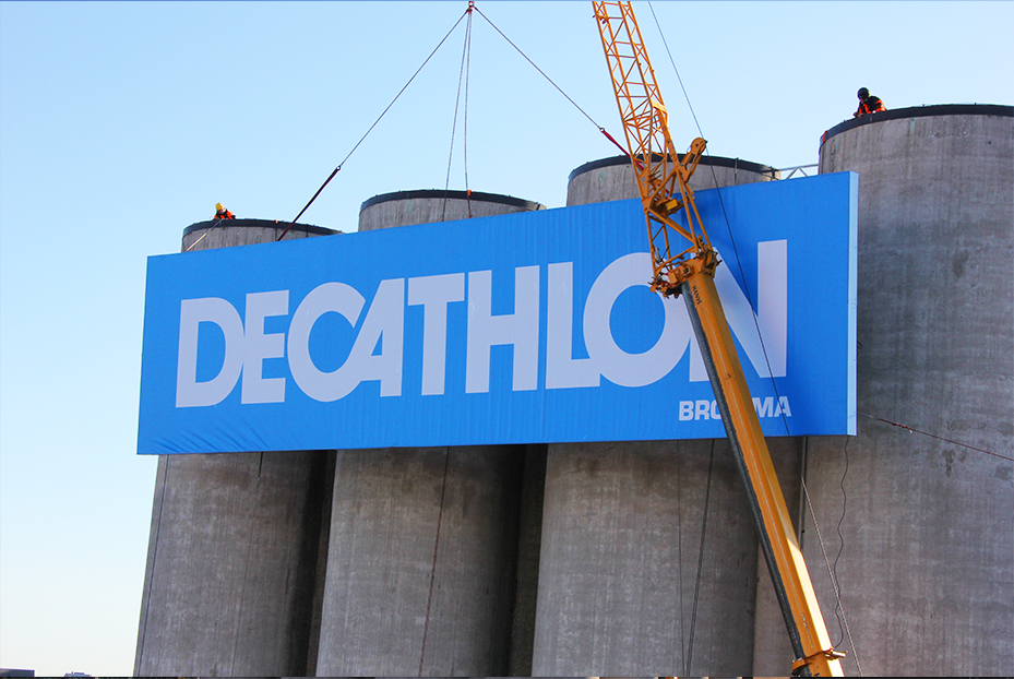 Publisign_decathlon_Branding_3